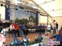 2010-08-22_Hypnoseshow_Altstadter_Kirmes_00136