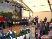 2010-08-22_Hypnoseshow_Altstadter_Kirmes_00137