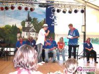 2010-08-22_Hypnoseshow_Altstadter_Kirmes_00138