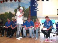 2010-08-22_Hypnoseshow_Altstadter_Kirmes_00139