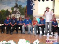 2010-08-22_Hypnoseshow_Altstadter_Kirmes_00140