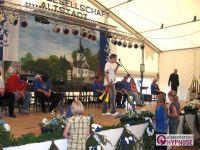 2010-08-22_Hypnoseshow_Altstadter_Kirmes_00141