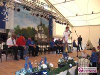 2010-08-22_Hypnoseshow_Altstadter_Kirmes_00142