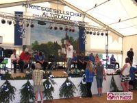 2010-08-22_Hypnoseshow_Altstadter_Kirmes_00143