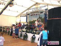 2010-08-22_Hypnoseshow_Altstadter_Kirmes_00144