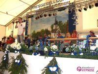 2010-08-22_Hypnoseshow_Altstadter_Kirmes_00147