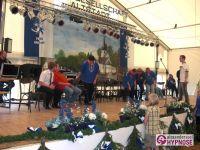 2010-08-22_Hypnoseshow_Altstadter_Kirmes_00149