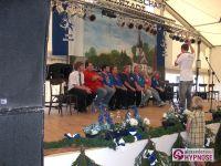 2010-08-22_Hypnoseshow_Altstadter_Kirmes_00150