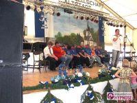 2010-08-22_Hypnoseshow_Altstadter_Kirmes_00151
