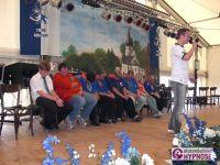 2010-08-22_Hypnoseshow_Altstadter_Kirmes_00152