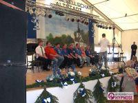 2010-08-22_Hypnoseshow_Altstadter_Kirmes_00153