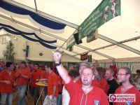 2010-08-22_Hypnoseshow_Altstadter_Kirmes_00154