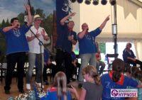 2010-08-22_Hypnoseshow_Altstadter_Kirmes_00155