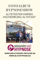 2010-08_hypnoseshow_hachenburg