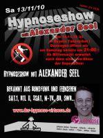 2010-10-13_1_Hypnoseshow_Club_Premium_Kaufbeuren_00001