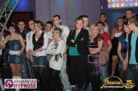 2010-10-13_1_Hypnoseshow_Club_Premium_Kaufbeuren_00004