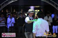 2010-10-13_1_Hypnoseshow_Club_Premium_Kaufbeuren_00007
