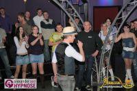 2010-10-13_1_Hypnoseshow_Club_Premium_Kaufbeuren_00008
