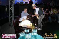 2010-10-13_1_Hypnoseshow_Club_Premium_Kaufbeuren_00012