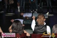 2010-10-13_1_Hypnoseshow_Club_Premium_Kaufbeuren_00014