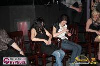 2010-10-13_1_Hypnoseshow_Club_Premium_Kaufbeuren_00017