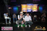 2010-10-13_1_Hypnoseshow_Club_Premium_Kaufbeuren_00019