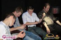 2010-10-13_1_Hypnoseshow_Club_Premium_Kaufbeuren_00020