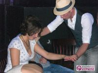 2010-10-13_Hypnoseshow_Kaufbeuren_00038