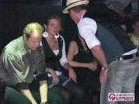 2010-10-13_Hypnoseshow_Kaufbeuren_00042