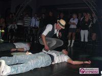 2010-10-13_Hypnoseshow_Kaufbeuren_00062