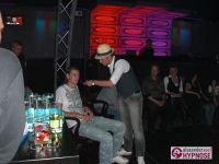2010-10-13_Hypnoseshow_Kaufbeuren_00068