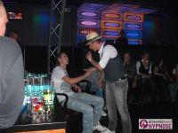 2010-10-13_Hypnoseshow_Kaufbeuren_00069