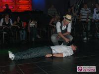 2010-10-13_Hypnoseshow_Kaufbeuren_00071