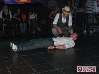 2010-10-13_Hypnoseshow_Kaufbeuren_00073