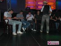 2010-10-13_Hypnoseshow_Kaufbeuren_00086