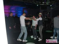 2010-10-13_Hypnoseshow_Kaufbeuren_00101