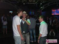 2010-10-13_Hypnoseshow_Kaufbeuren_00107
