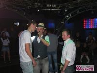 2010-10-13_Hypnoseshow_Kaufbeuren_00108
