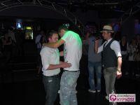 2010-10-13_Hypnoseshow_Kaufbeuren_00112