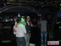 2010-10-13_Hypnoseshow_Kaufbeuren_00113