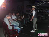 2010-10-13_Hypnoseshow_Kaufbeuren_00116