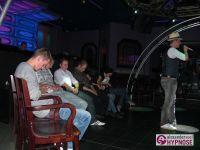 2010-10-13_Hypnoseshow_Kaufbeuren_00118