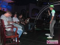 2010-10-13_Hypnoseshow_Kaufbeuren_00119