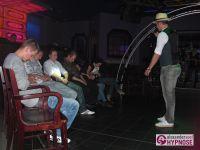 2010-10-13_Hypnoseshow_Kaufbeuren_00120