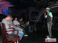 2010-10-13_Hypnoseshow_Kaufbeuren_00121