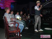 2010-10-13_Hypnoseshow_Kaufbeuren_00124
