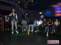 2010-10-13_Hypnoseshow_Kaufbeuren_00137