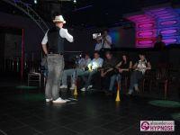 2010-10-13_Hypnoseshow_Kaufbeuren_00138