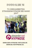 01_Strassenhypnose_nano_3sat