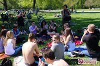 2010-05-01_Dreharbeiten_Strassenhypnose_3sat_Nano_Hypnose00004